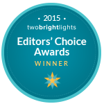 Two Bright Lights Editors' Choice Award, Rayna McGinnis is an Colorado Award Winning Photographer