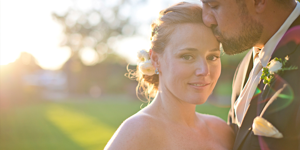 Colorado-Wedding-Photography-Pricing-Guide-Steph-Cassell
