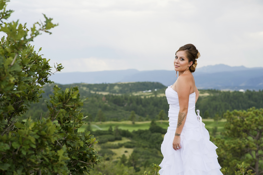 Daniels-Park-Wedding-Bridal-Portraits-Sascha