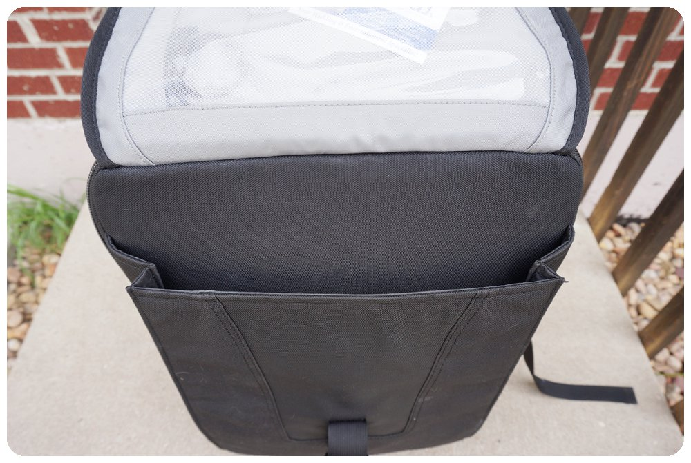 Thinktank Airport TakeOff Rolling Bag