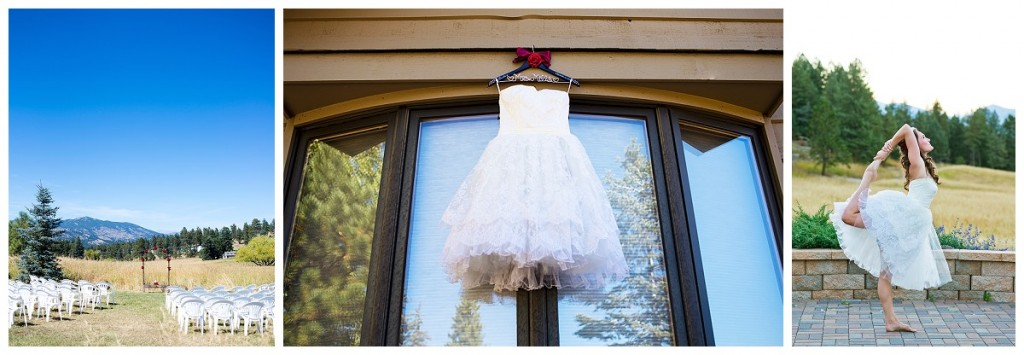 Photos from Colorado Wedding Venues Meadows at Marshdale by Rayna McGinnis Photography