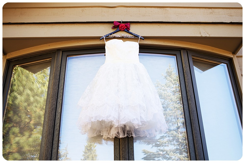 3 Second Hand Wedding Dress Stores - Denver Dress Makers