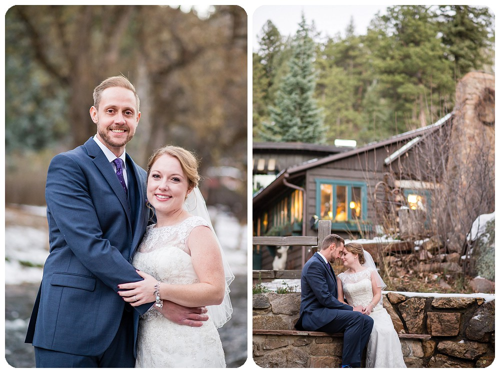 Couples Photos by Evergreen Wedding Photographer, Rayna McGinnis