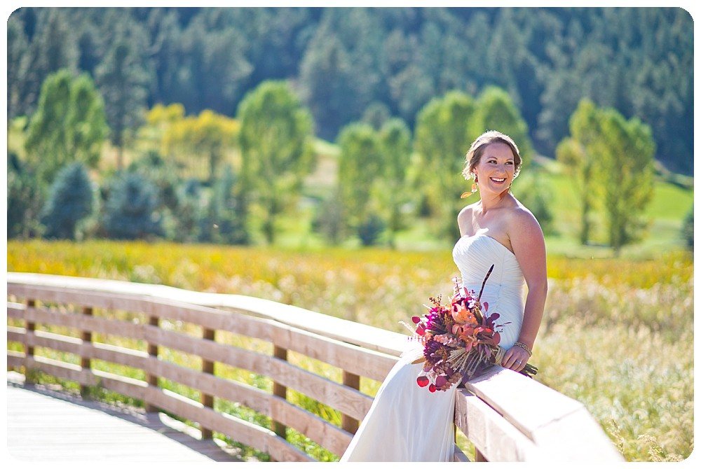 Evergreen lake House wedding phtoography by Rayna McGinnis