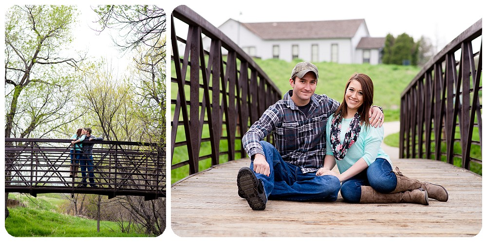 Belmar-park-engagement-session-rayna-mcginnis-photo (3)