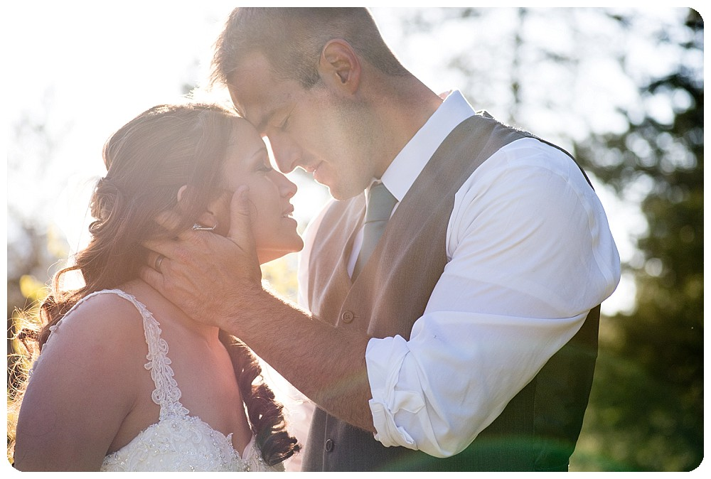 Conifer Wedding Photographer Rayna McGinnis