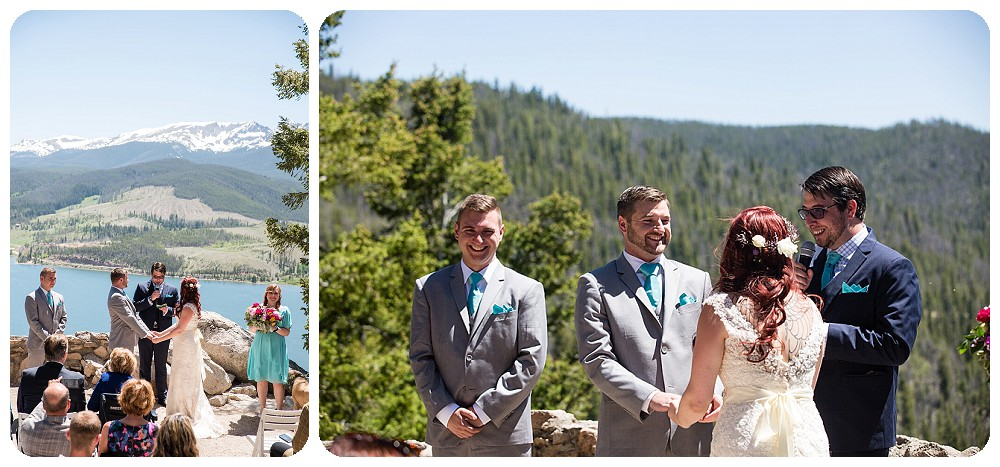 Photos by Rayna McGinnis, Sapphire Point Wedding Photographer
