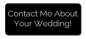 Contact me about your wedding button