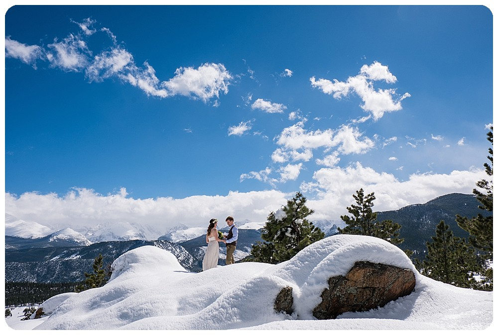Destination Mountain Elopement 3M Curve - Rayna McGinnis (2)