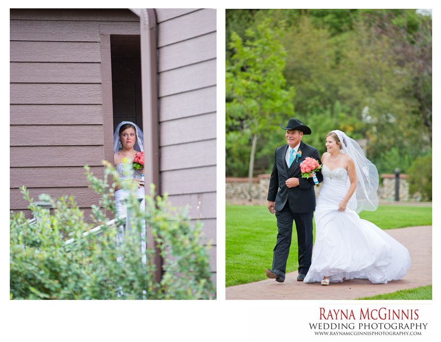 Hudson Garden's Wedding Photography in Littleton, Colorado