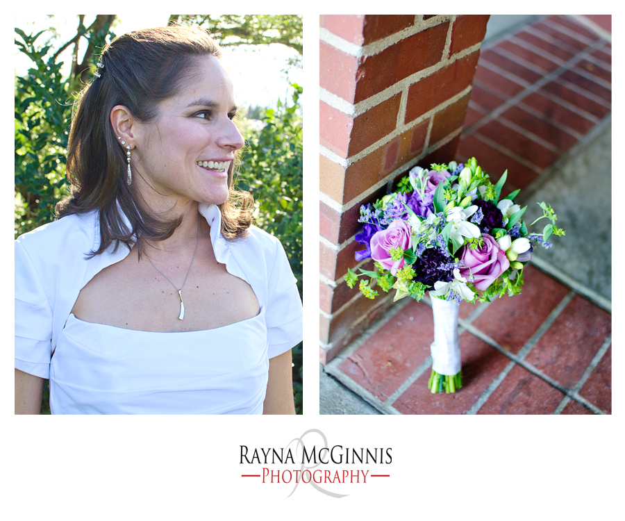 Denver Wedding Photography by Rayna McGinnis