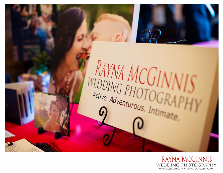 Boettcher-Mansion-Bridal-show-rayna-mcginnis