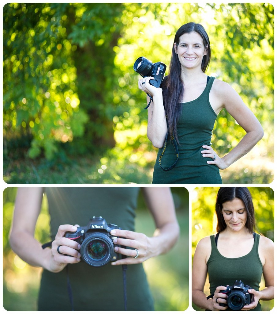 Colorado Wedding Photographer, Rayna McGinnis, the photographer for active couples