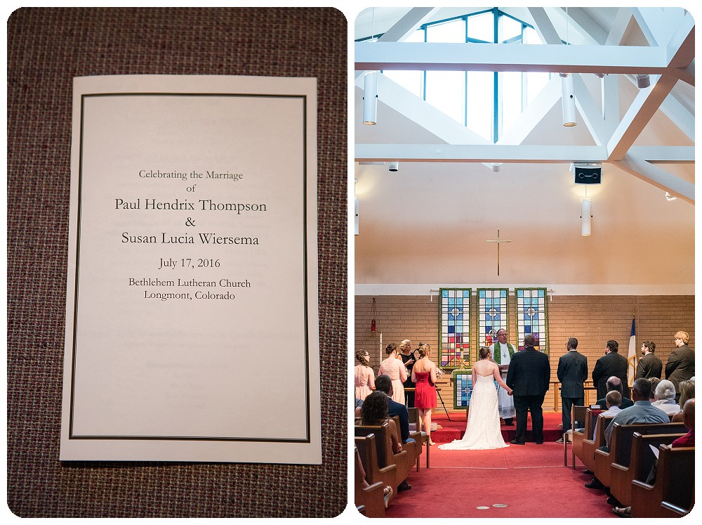 Callahan House Wedding - Susan and Paul (22)