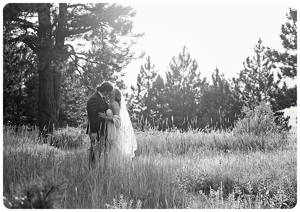 Sunrise Amphitheater Wedding Photographer, Rayna McGinnis