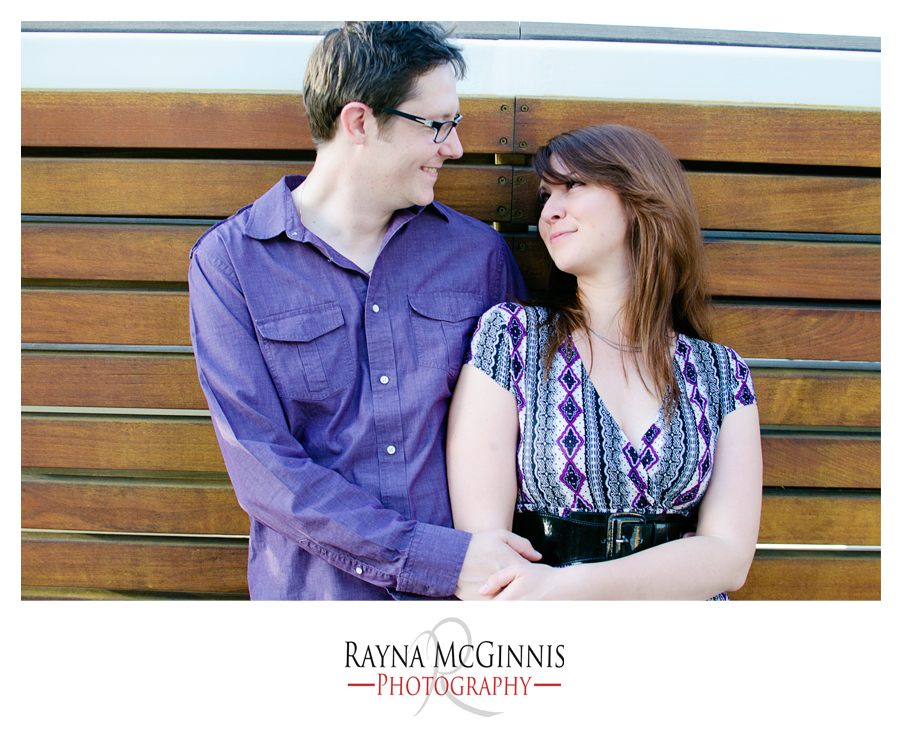 Denver Engagement Photography with jessica and Jason by Rayna McGinnis Photography