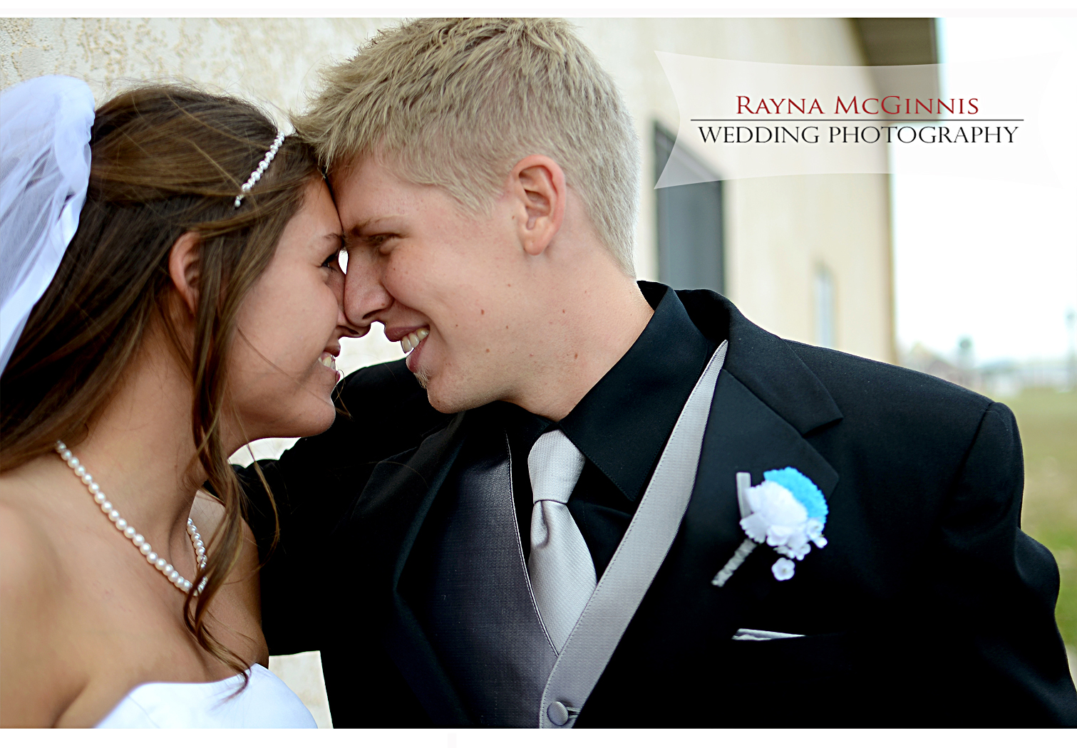 Wedding Photography in Westcliffe, Colorado