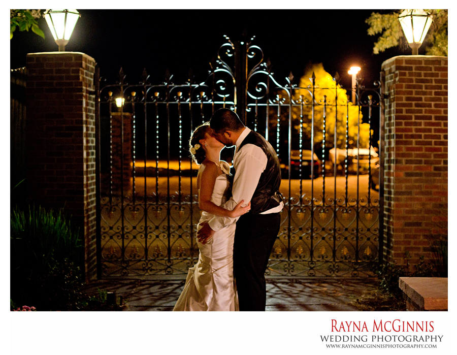 Lafayette Wedding Photography at Lionsgate Event Center